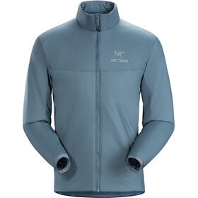 Arc'teryx Atom LT Jacket Men proteus
